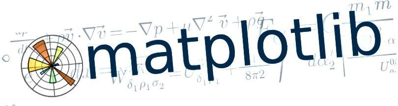 Matplotlib er Python 2D samsærisbókasafn sem fjallað er um í DataCamp's Introduction to Data Visualization with Python.