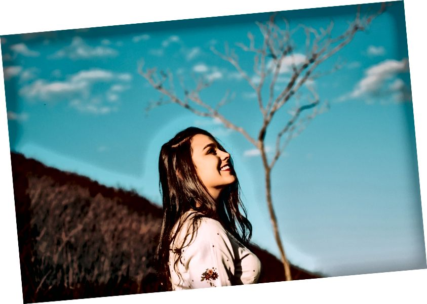 عکس توسط Meireles Neto در Unsplash