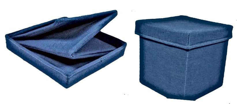 Korai BZbox prototípus