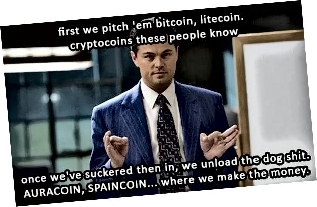 Sumber: http://bitcoinfad.com/12706/the-greatest-bitcoin-memes-of-2017/