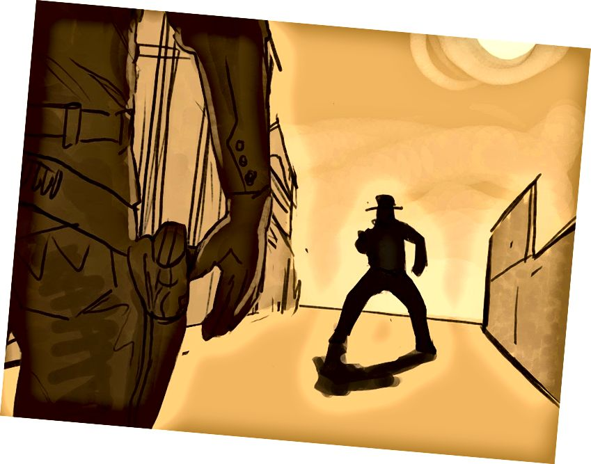 Kredit Gambar: Game Gun Aces
