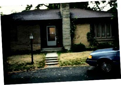 ev evi (bir)