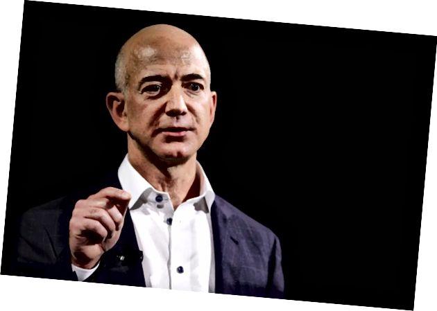 """""""Nesouhlas a závazek"""" je nejrychlejší způsob, jak postupovat vpřed, aniž by byla ohrožena kvalita rozhodování (Fotografie Patrick Fallon / Bloomberg)"""