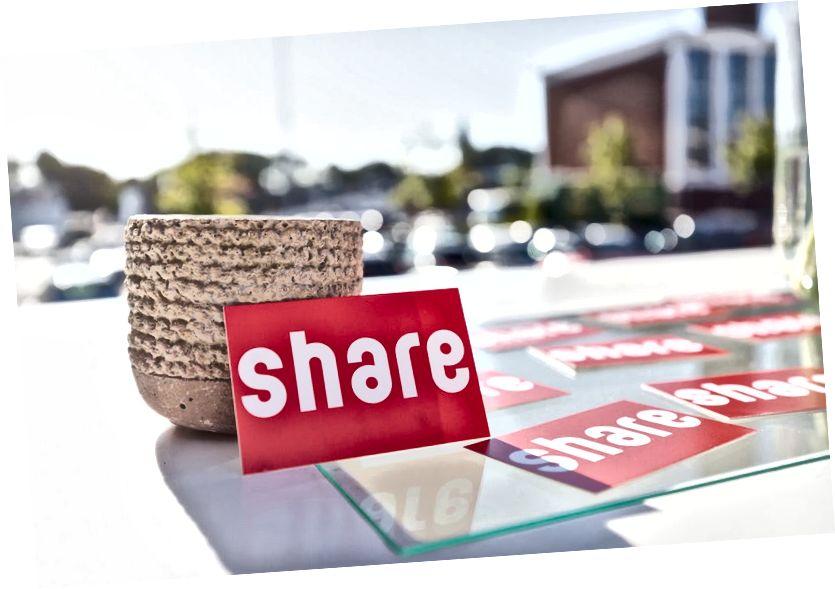 """阿姆斯特丹是""""共享城市"""",引领世界。 照片:ShareNL"""
