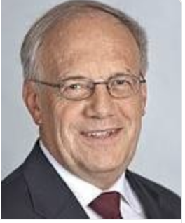 https://pl.wikipedia.org/wiki/Johann_Schneider-Ammann