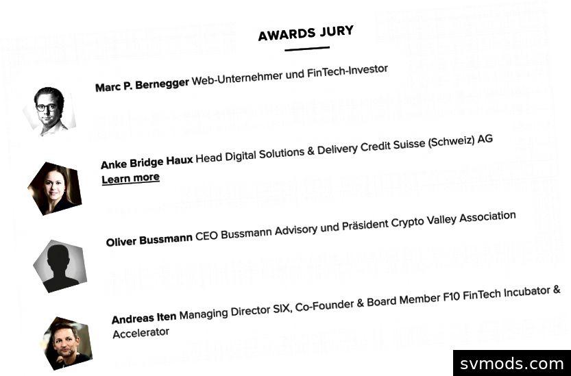 https://www.fuw-forum.ch/swiss-fintech-awards-2019/