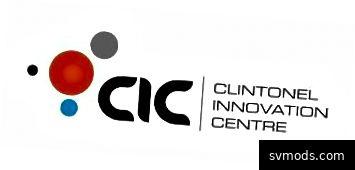 www.clintonel.biz