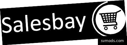 www.salesbay.ng.com
