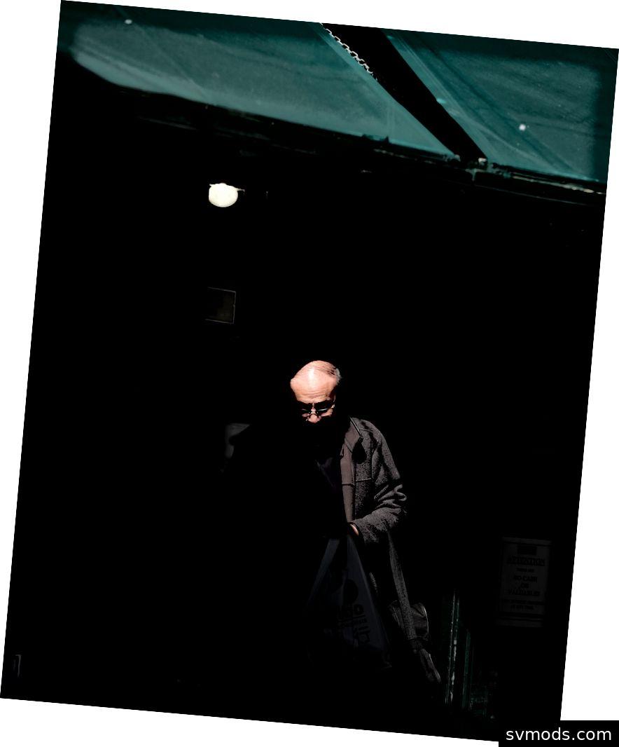 Foto von Craig Whitehead auf Unsplash