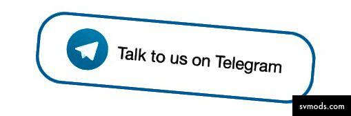 Tham gia nhóm Metabase Telegram