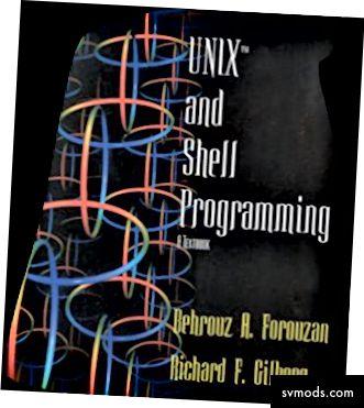 2003 meine erste Einführung in die Technologie