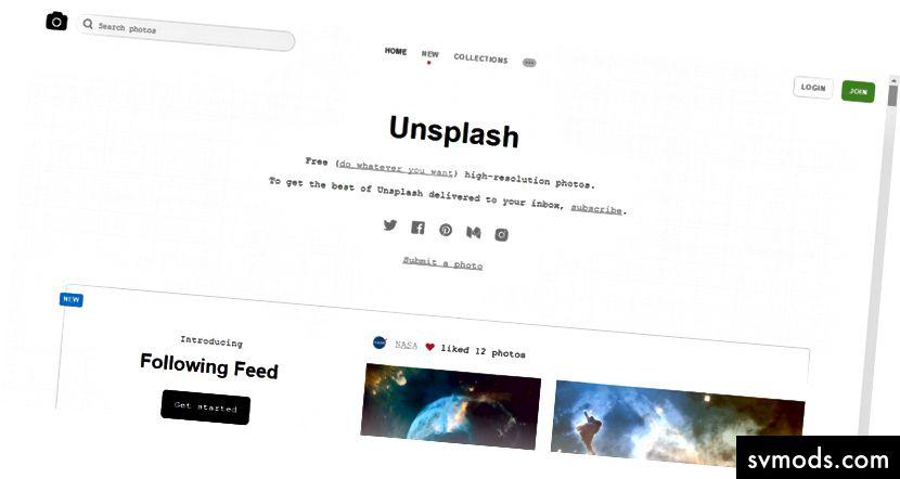 Najbolje nišne web stranice za upoznavanje