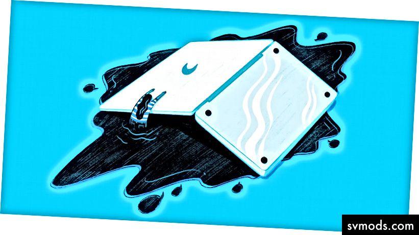 Tín dụng hình ảnh: TaraJacoby.com