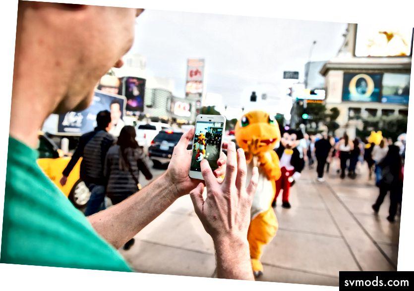 Snugglypuff möchte, dass du dir die In-App-Käufe ansiehst! Foto, zwanzig20.