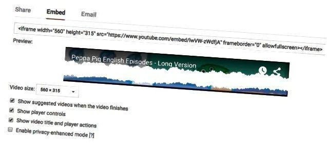 코드 유튜브 삽입