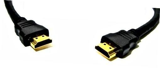 HDD kabelis