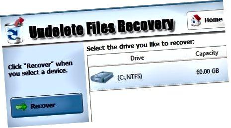 파일 삭제 취소