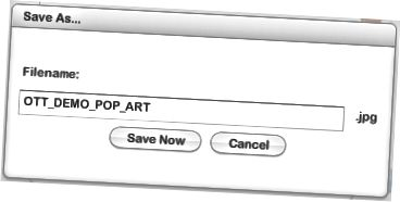 pop-art-file-name.png