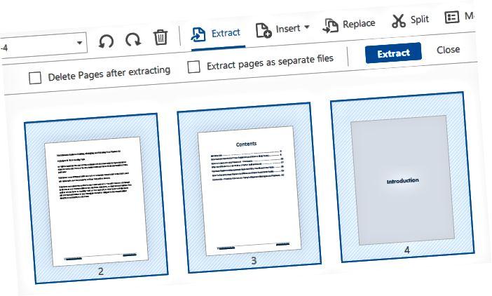 ekstrakt-pdf-pages