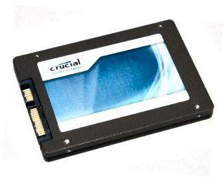 M4-SSD.jpg