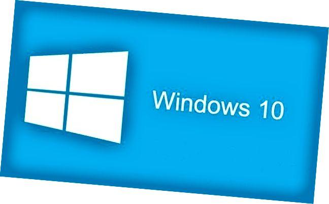 윈도우 10