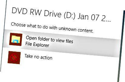 USB फ्लैश ड्राइव की तरह