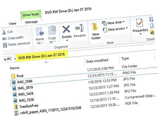 डीवीडी डिस्क