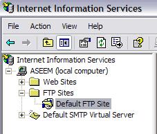 ftp-site