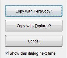 kopija su terakopija