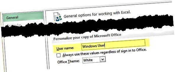 biuro vartotojo vardas