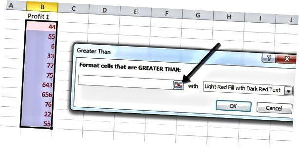 cella referencia