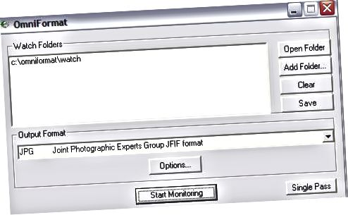 pdf-jpg.jpg