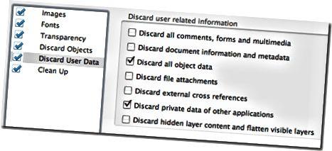 buang data pdf pengguna
