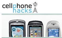 mobiliųjų telefonų nulaužimai