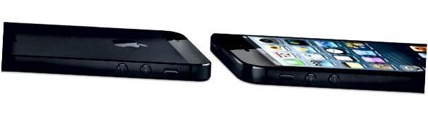आयफोन 5