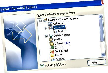 экспорттун болжолдоосу 2007