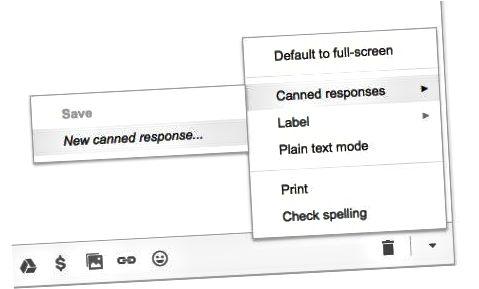 respons kaleng gmail