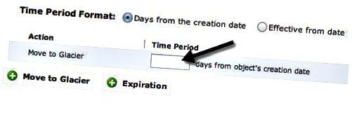 Broj dana