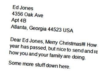 Додати повідомлення Веселого Різдва