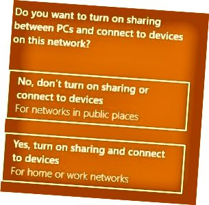 desactivar compartir