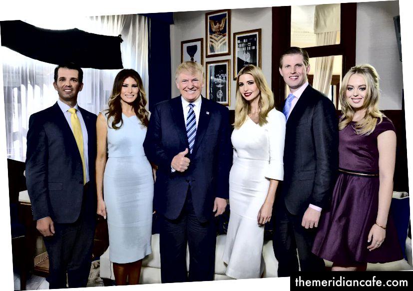 Nu zâmbeau odată ce acea țuvă a fost expusă. (Credit: www.timemagazine.com)