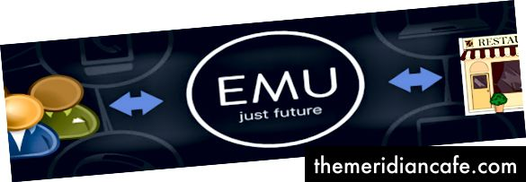 https://emuproject.org/