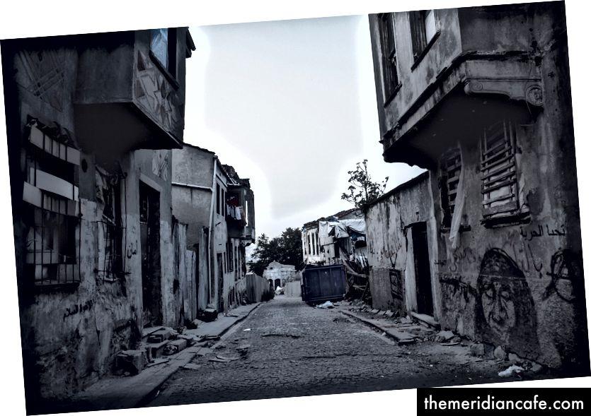 Foto de Ali Arif Soydaş em Unsplash