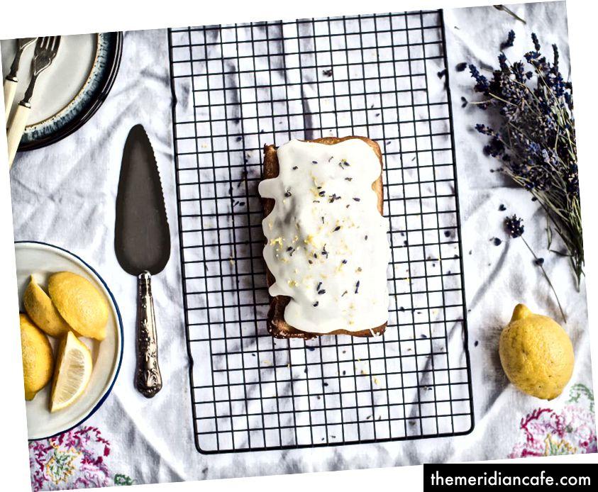 Kako možemo okusiti ovaj kolač ako zauvijek ostane cijeli?