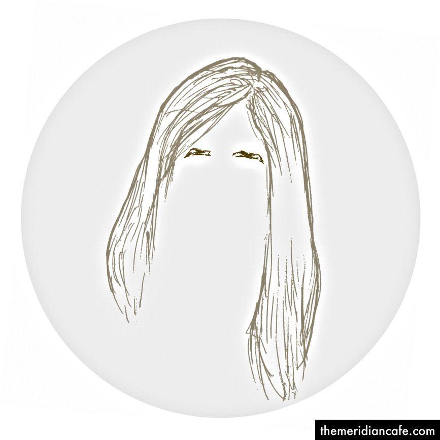 Stacy Krokha Ilustrowane przez AJ Camara