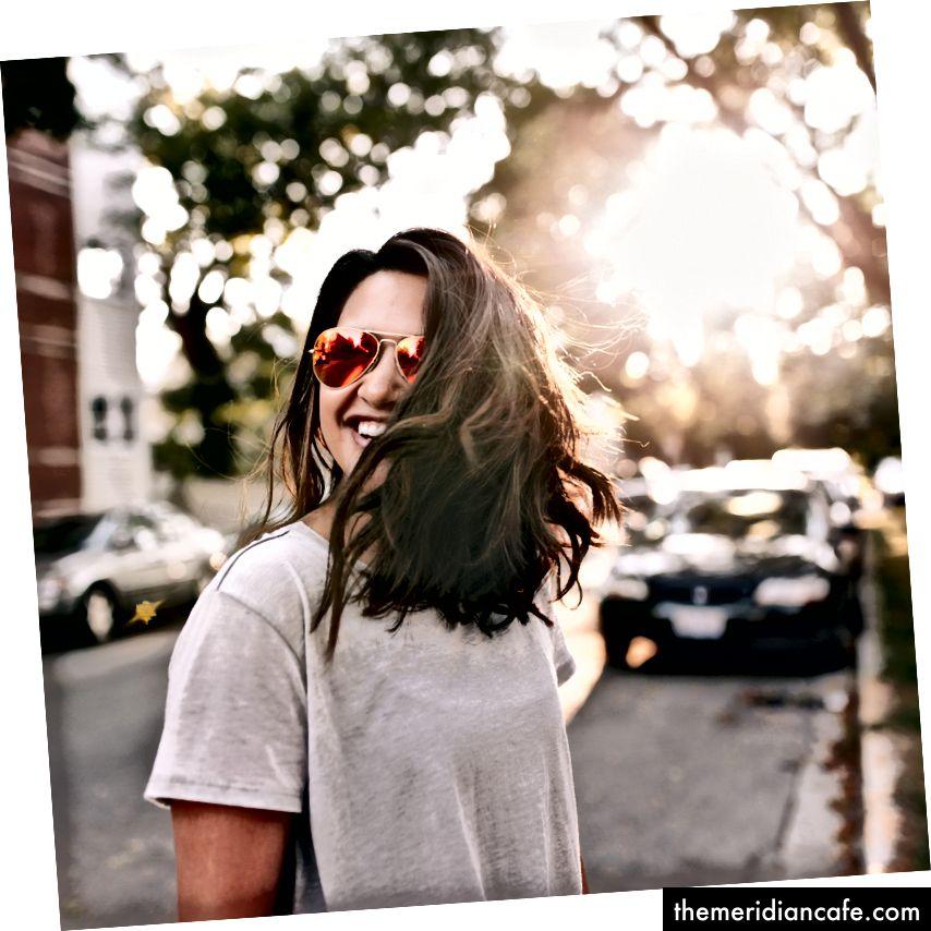 Fotografija Matthewa Hamiltona na Unsplash-u