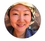 Siga Sa-Eun no LinkedIn
