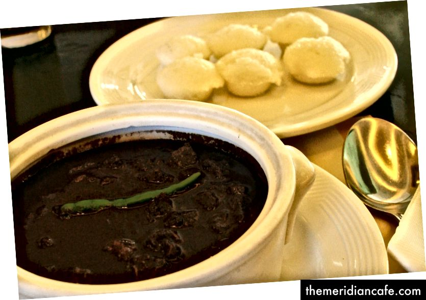 Dinuguan (georgeparrilla [CC BY 2.0])