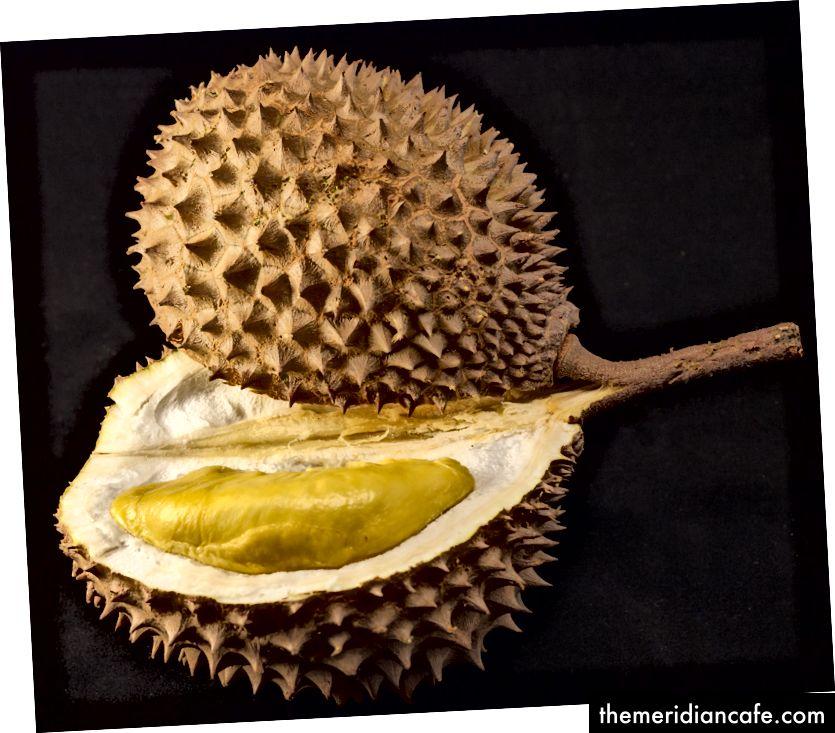Durian (مانفی [CC BY-SA 4.0])