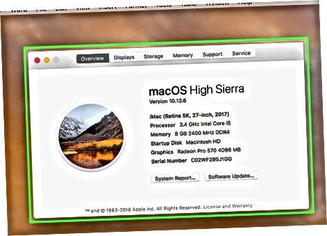 Mac-da